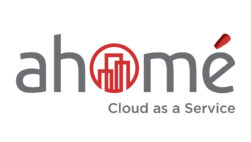 ahome Cloud as a Service