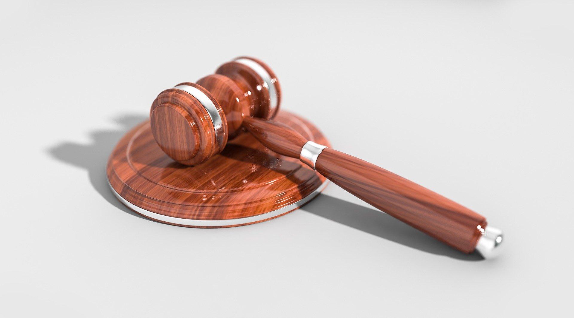 Dematerialisation du Service de Justice a Madagascar